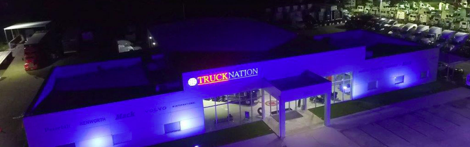 Trucknation Dealership 1