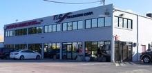 Tri Leasing Corp Pompano Beach FL