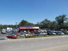 Route 31 Auto Sales Mchenry IL