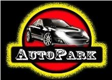 Auto Park Imports Stone Park IL