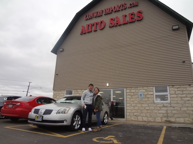 OUR CUSTOMERS   STREAMWOOD IL   BAD CREDIT, NO CREDIT, GET FINANCED  CARS APPROVED Near, Roselle ...
