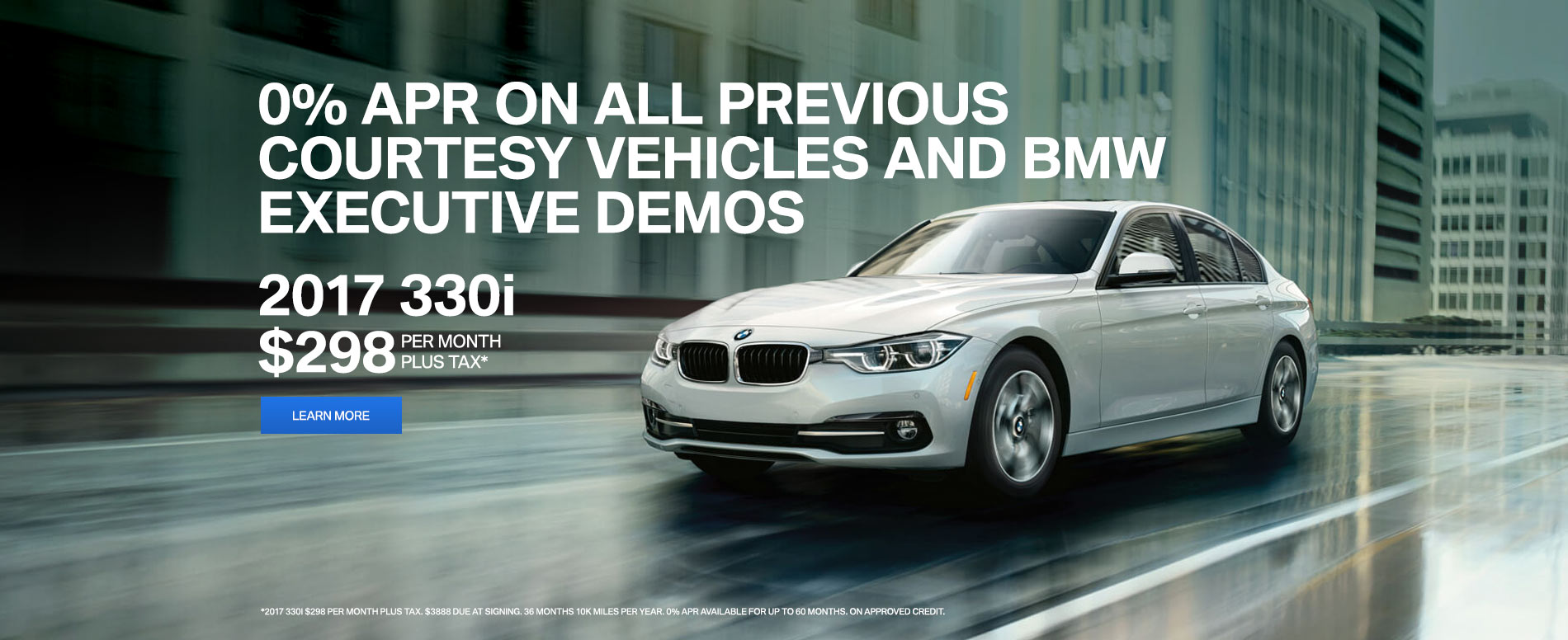 BMW New & Used Car Dealer - Orange County, Irvine ...