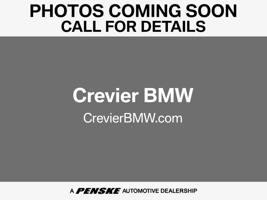 Dealer Video - 2019 BMW 5 Series 530i - 18984240