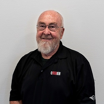 Jim Forbes  Product Specialist/ Motoring Advisor