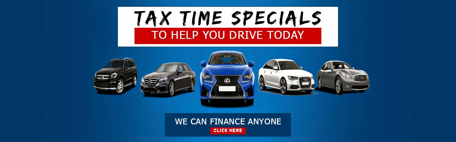 Affordable Car Dealer In Worcester Ma