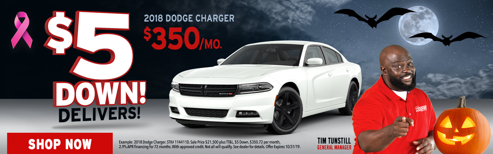 Dodge Country Used Cars Killeen Tx >> Used Cars For Sale in Killeen Ft. Hood Belton | Dodge ...