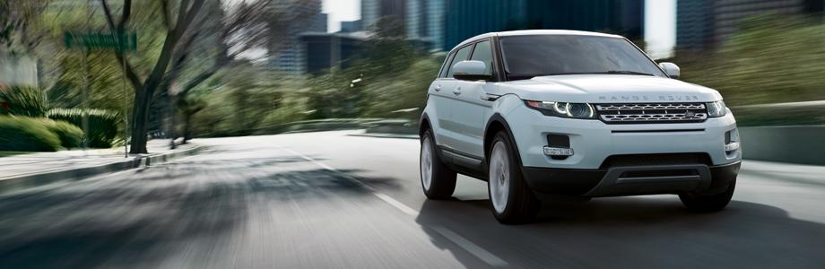 Land Rover Car Dealer Fort Worth Amp Dallas Tx Autobahn