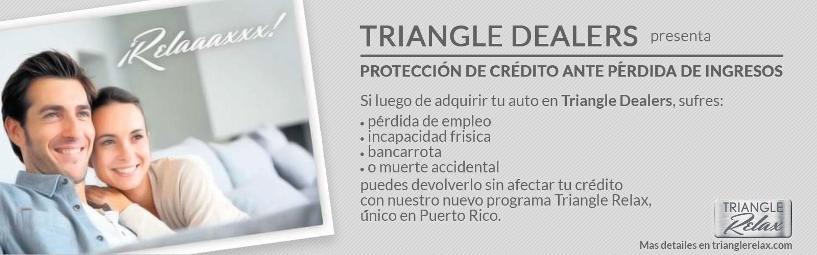 Triangle 9/6