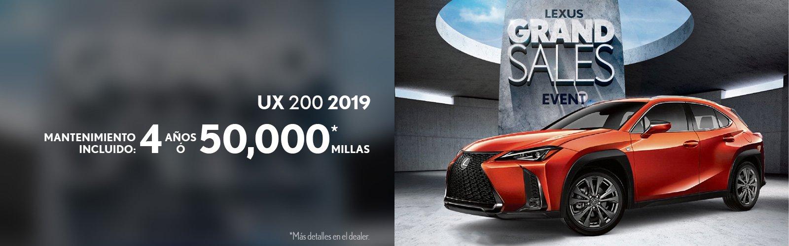 2019 UX 01/29