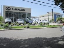 Lexus de Ponce Ponce PR