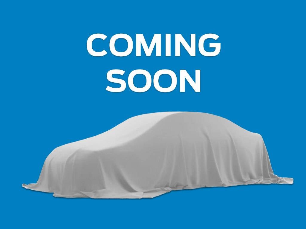 2002 Acura TL 4dr Sedan 3.2L Type S w/Navigation - 18557033 - 0