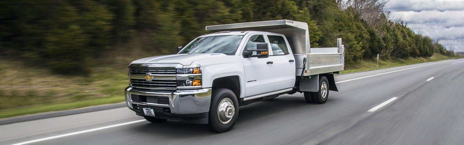 Country Commercial Commercial Truck Sales Warrenton Va Dump