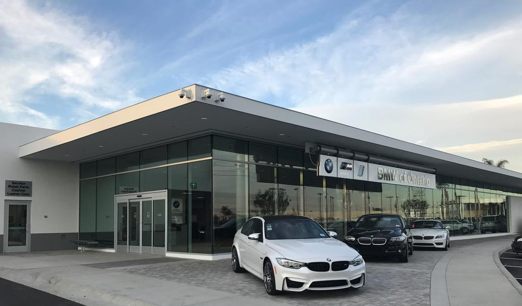 2018 BMW 4 Series 430I GRAN COUPE - 17670058 - 19