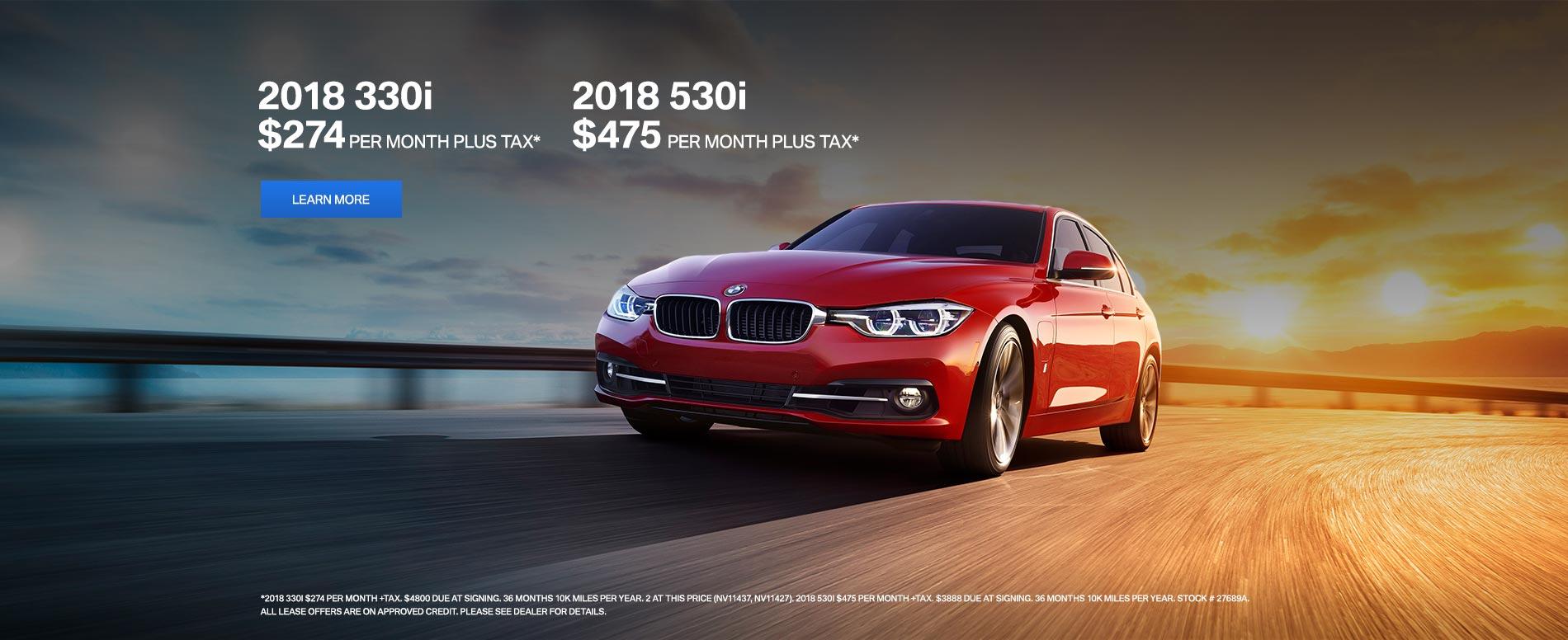 New & Used BMW Car Dealer - Chino Hills, Corona, Upland and Rancho ...