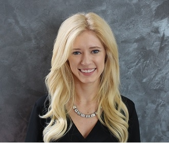 Kassandra Fox  Lease Portfolio Assistant