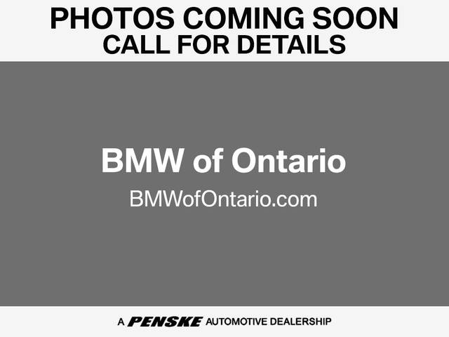 Dealer Video - 2019 BMW 5 Series 530i - 18964873