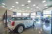 2019 MINI Cooper Clubman ALL4 - 18457169 - 17