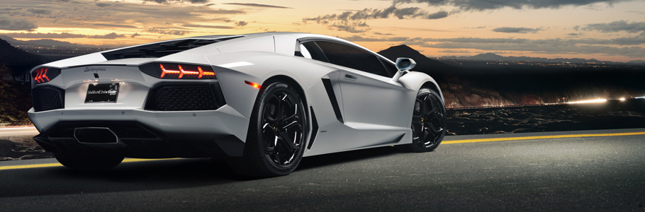 Hubbard Auto Center The Premium Source For Pre Owned Luxury And