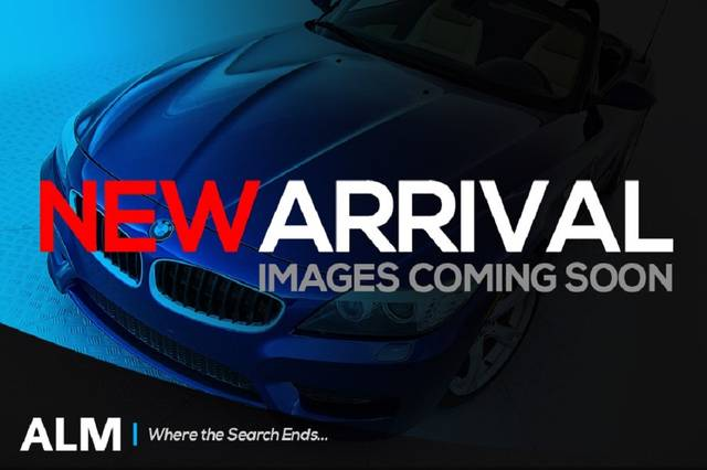 2015 BMW 3 Series 328i xDrive - 17548237 - 0