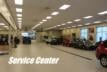 2014 Toyota Corolla 4dr Sedan CVT S Plus - 16400327 - 36
