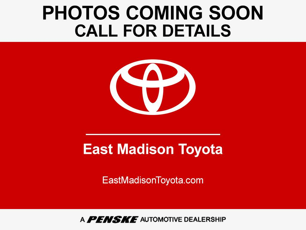 Dealer Video - 2018 Toyota Tundra 4WD Limited CrewMax 5.5' Bed 5.7L FFV - 16839890