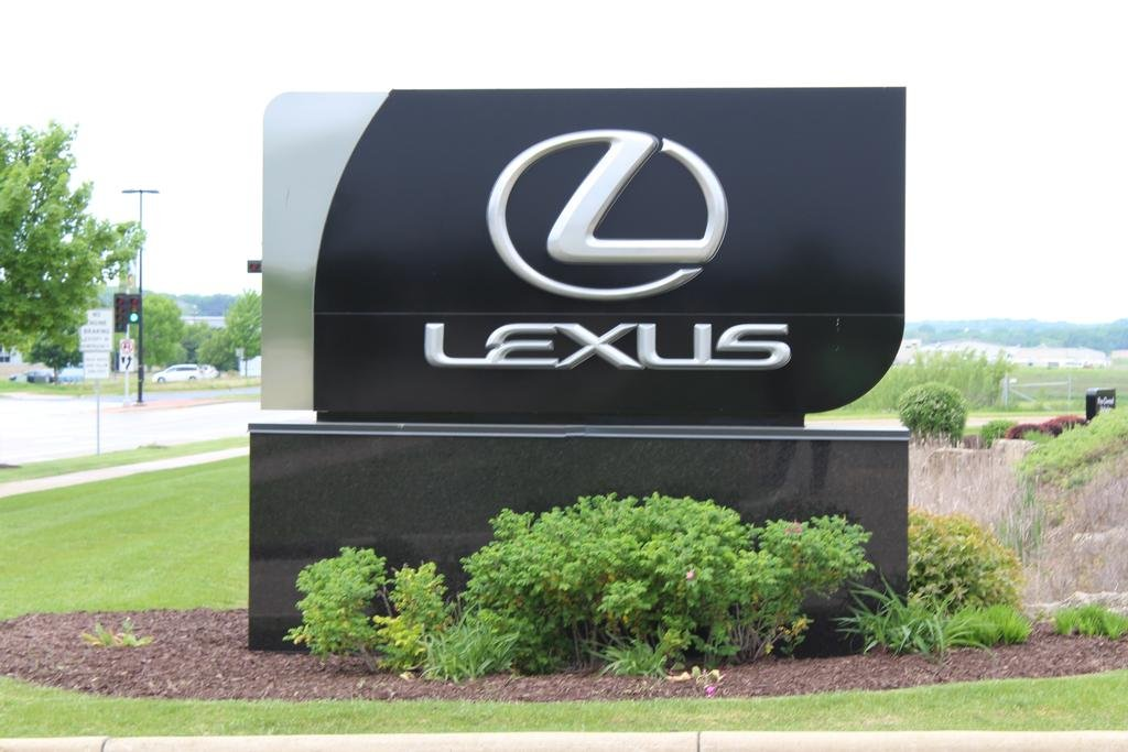 2019 Lexus IS IS 300 F SPORT AWD - 18265705 - 32
