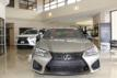 2015 Lexus IS 250 4dr Sport Sedan Automatic AWD - 18358800 - 35