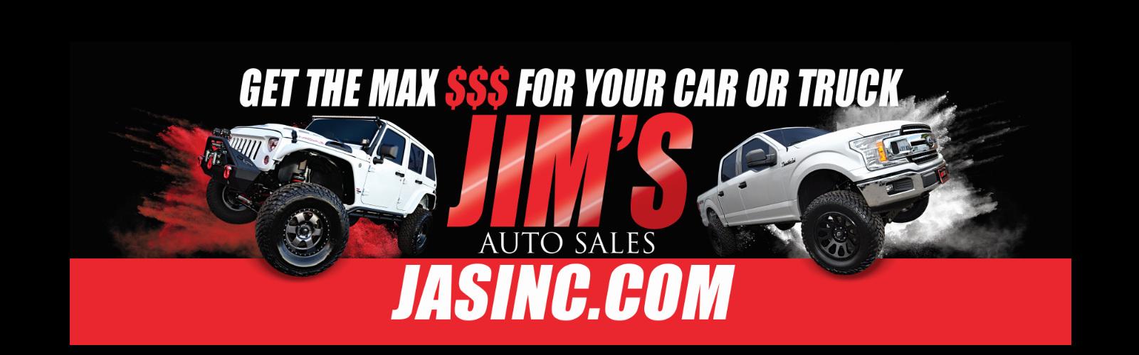 jim s auto sales serving harbor city ca