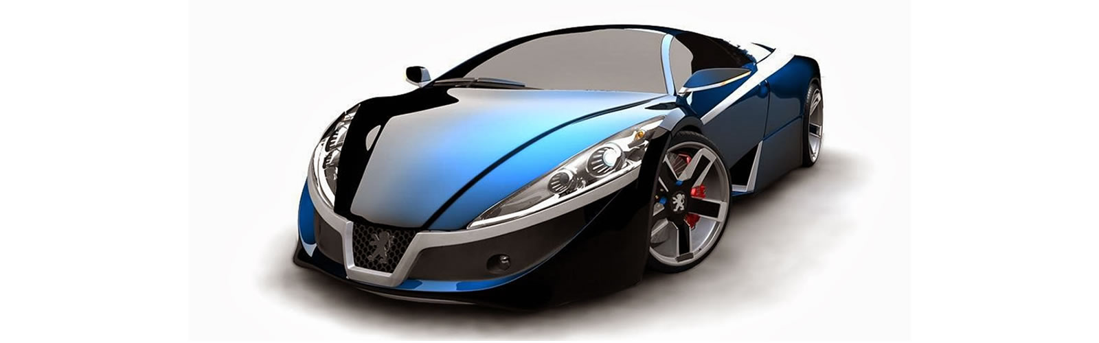 Used Luxury Car Dealer Serving Hollywood And Los Angeles Ca Jem