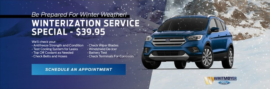 fordwinterservice