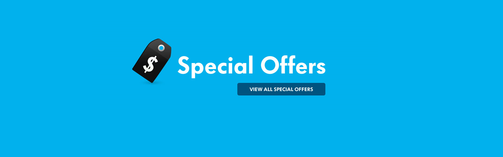 Special Offers 6-1-2018