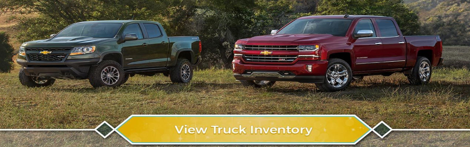 View Truck Inventory 9-10-18