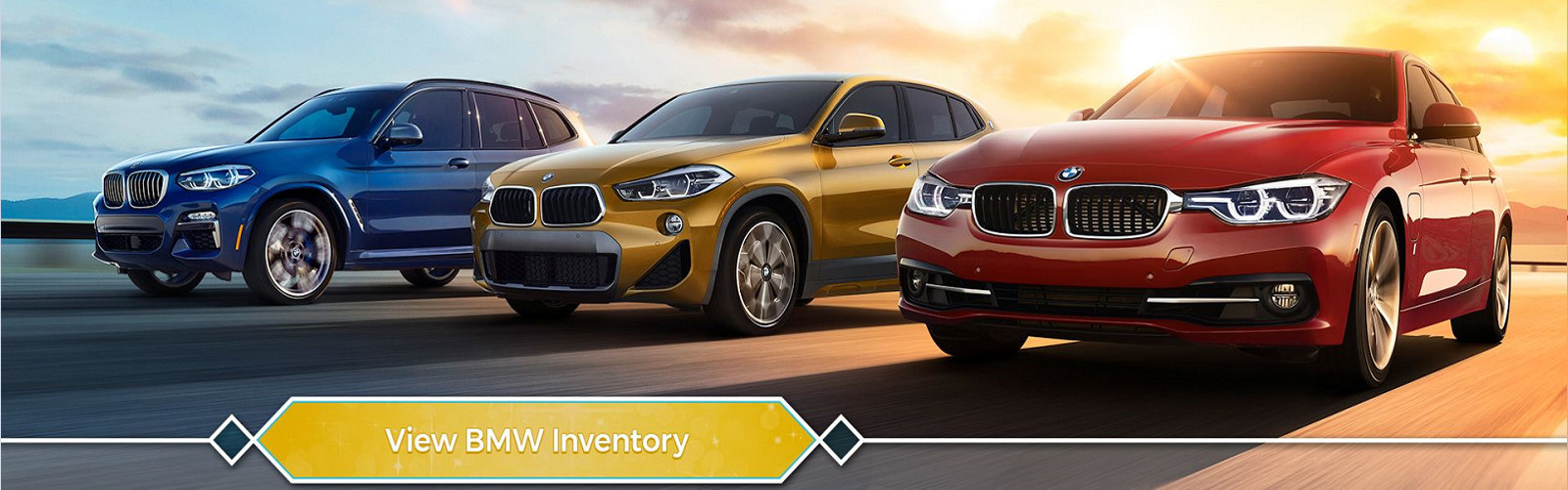 View BMW Inventory 9-12-2018