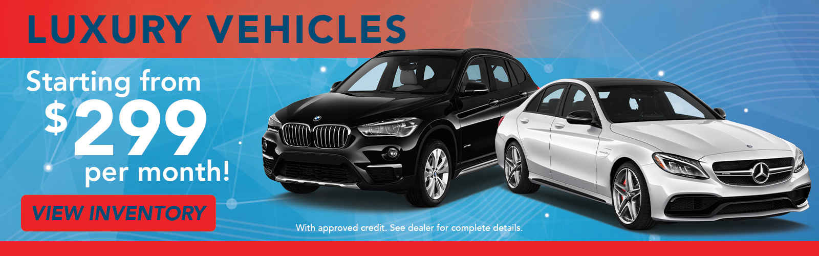 Used Luxury Cars For Sale >> Used Cars For Sale In Fort Lauderdale Florida Premium Motors