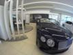 2009 Bentley Continental Flying Spur 4dr Sedan Speed - 17406491 - 66