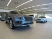 2014 Bentley Flying Spur Mulliner - 16317202 - 81