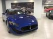 2018 Maserati GranTurismo Convertible MC Package - 17110126 - 63