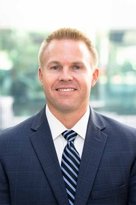 Ryan Chromek General Manager