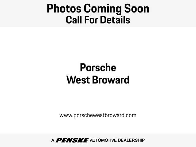 2013 Porsche 911 2dr Coupe S Turbo - 16912992 - 0