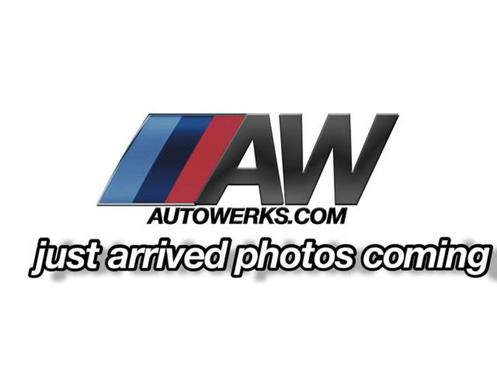 "2005 Ford Explorer 4dr 114"" WB 4.6L Limited 4WD - 17103282 - 0"