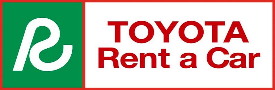 Toyota Rent-A-Center
