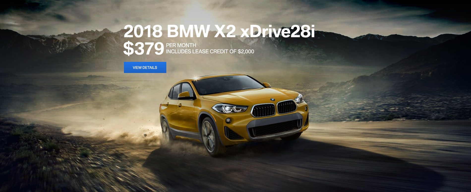 New & Used BMW Car Dealer - Stamford, Greenwich, CT & Rye ...