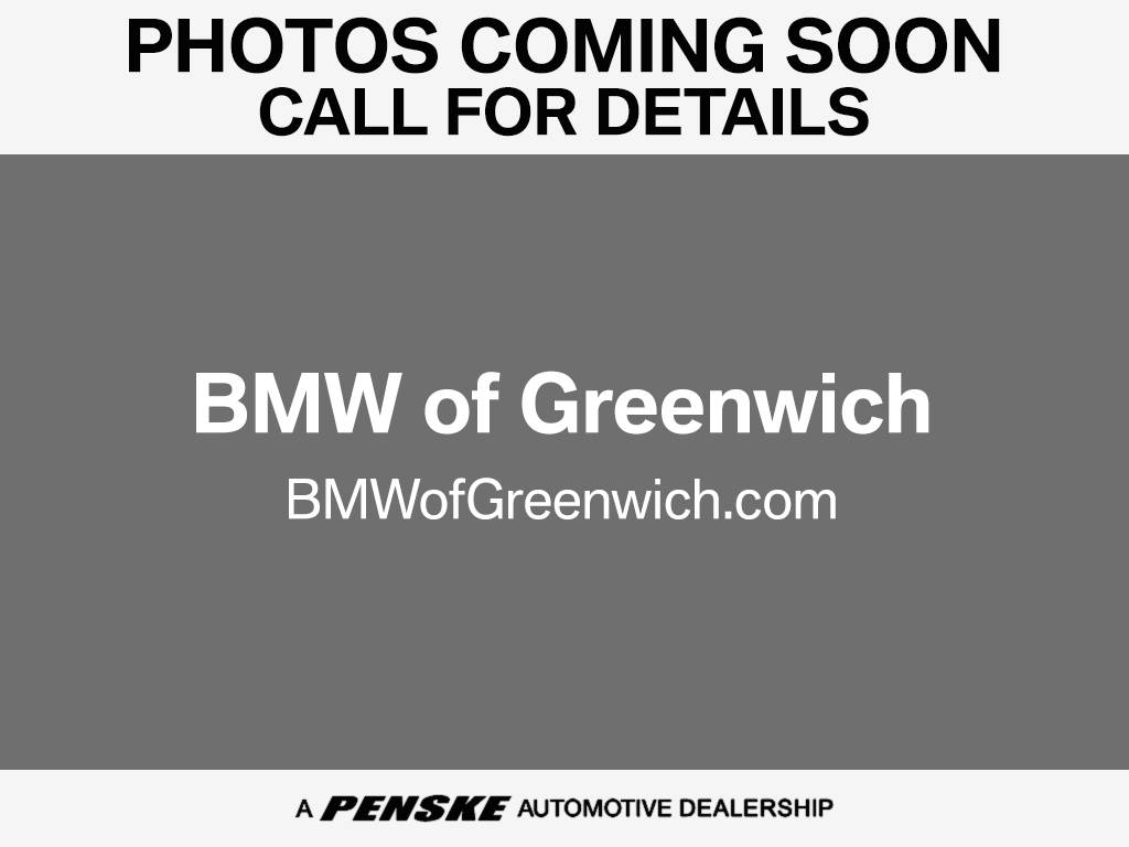 2019 BMW X3 M40i Sports Activity Vehicle - 18862202 - 0