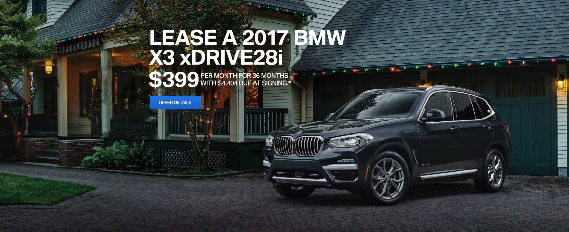 New Bmw Bronx New Rochelle Yonkers Ny Bmw Of Mamaroneck