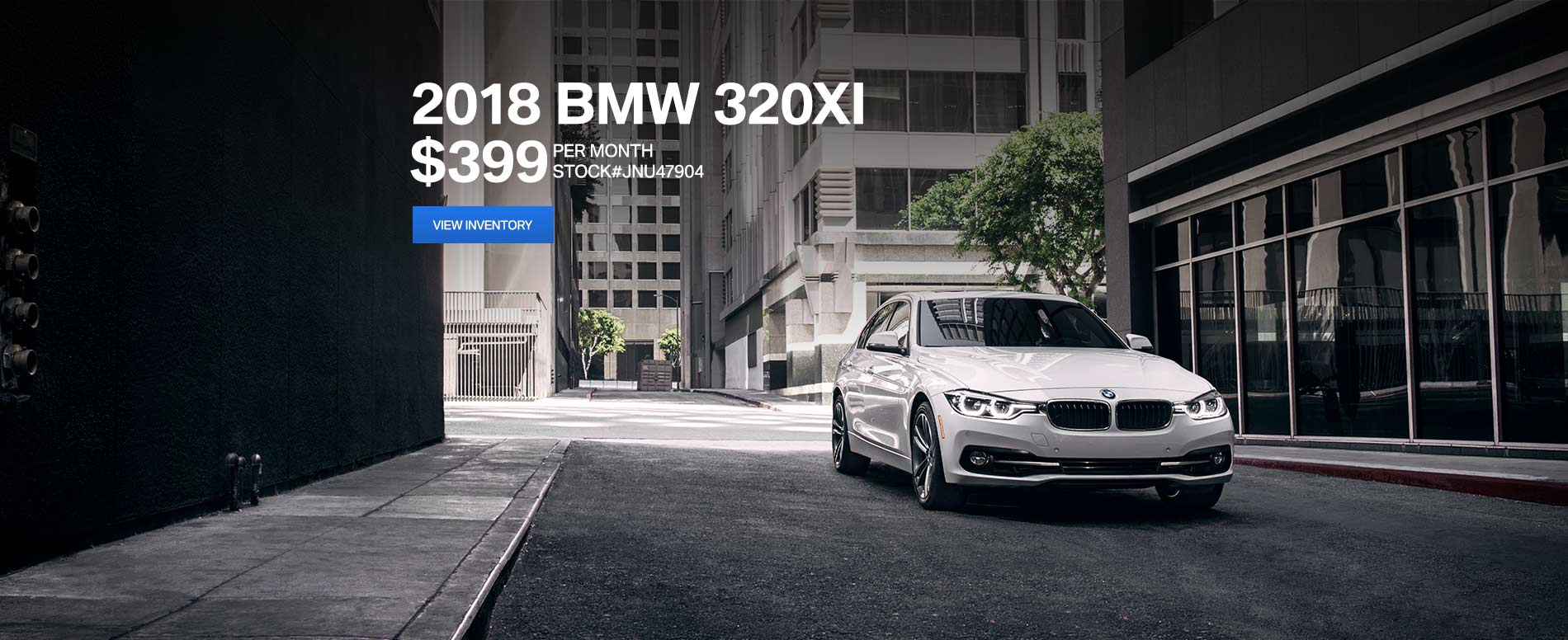 New used bmw car dealer bronx new rochelle yonkers for Honda service center bronx