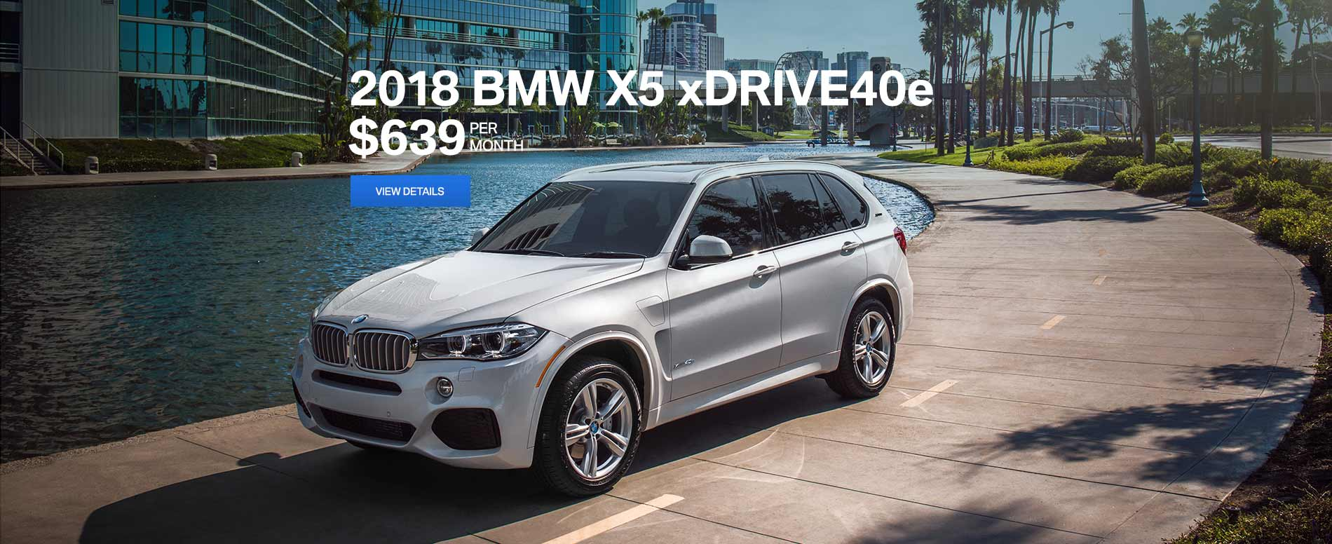 New & Used BMW Car Dealer - Bronx, New Rochelle, Yonkers ...