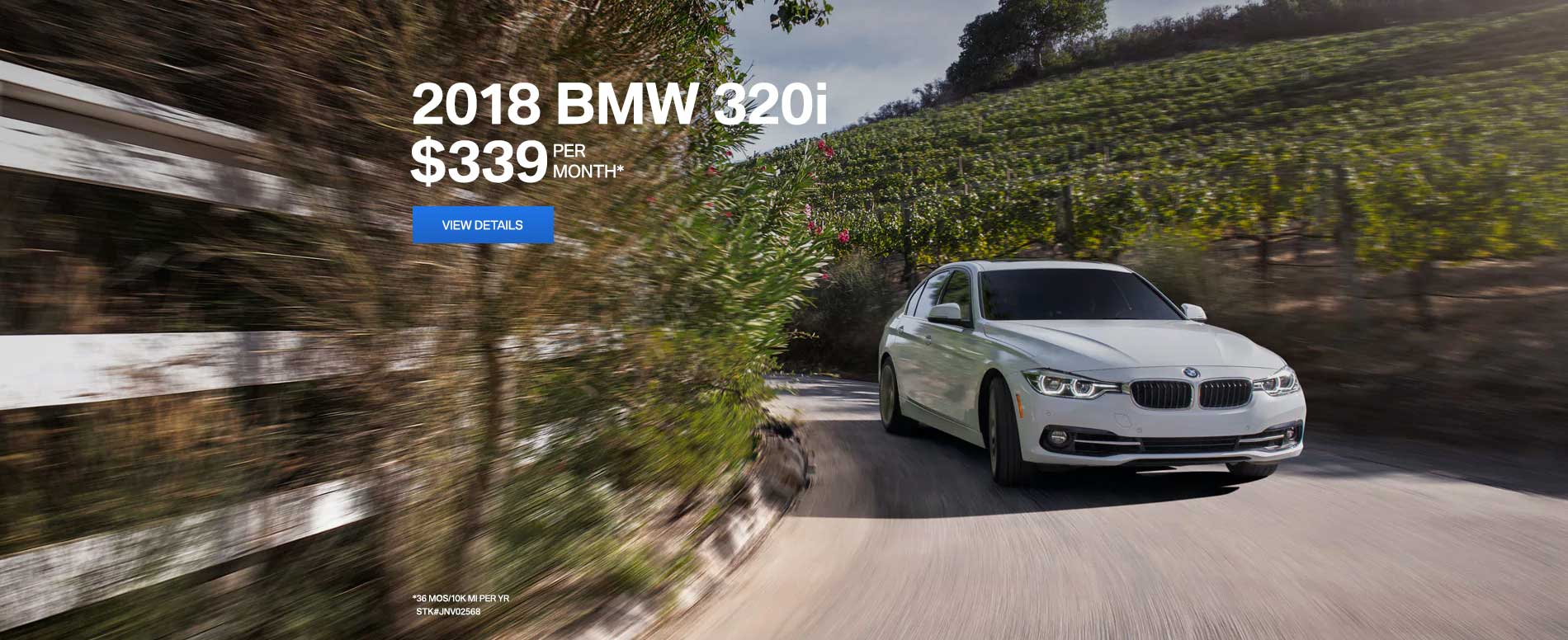 New Amp Used Bmw Car Dealer Bronx New Rochelle Yonkers