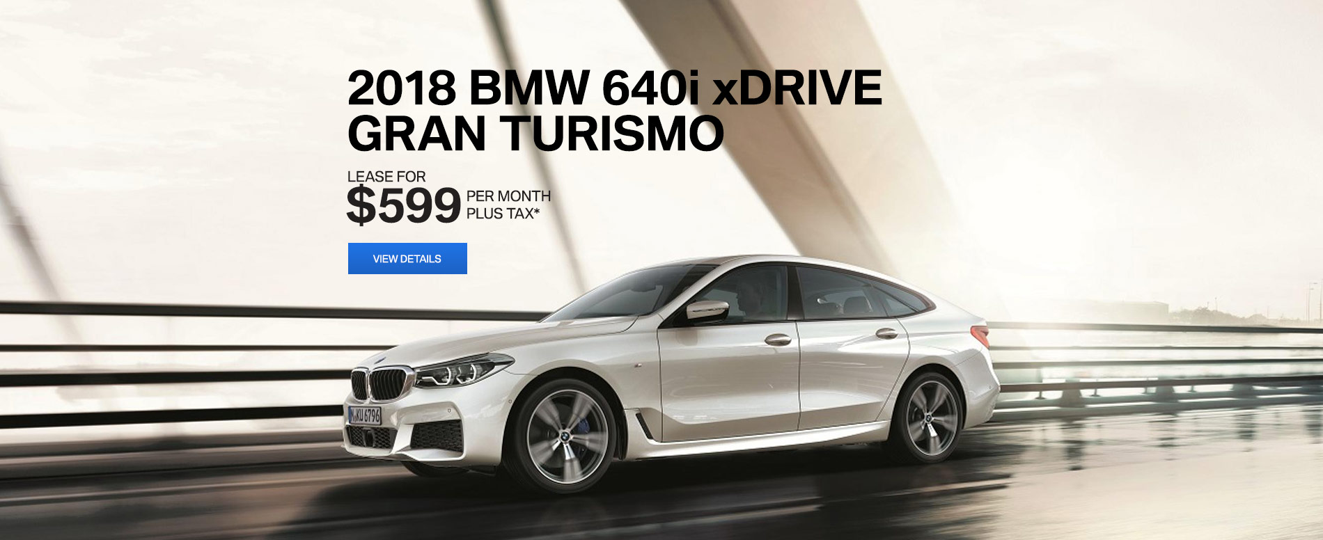 New Used Bmw Car Dealer Bronx New Rochelle Yonkers Ny Bmw