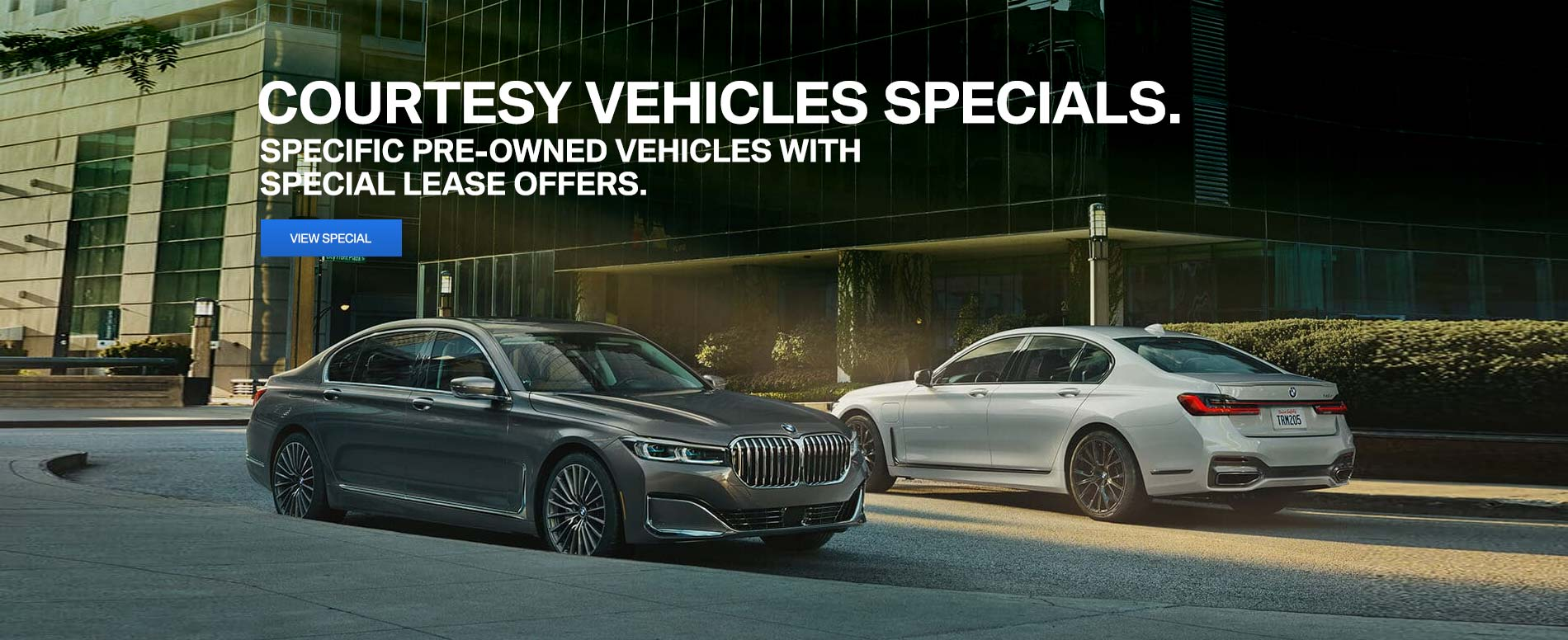 New & Used BMW Car Dealer - Bronx, New Rochelle, Yonkers, NY | BMW