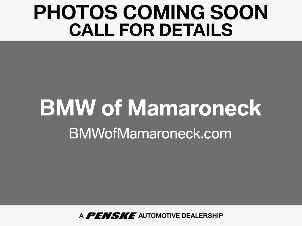 Dealer Video - 2019 BMW 8 Series M850i xDrive - 18710961